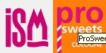 ISM & Pro Sweets