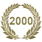 2000 Bewertung